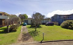 35 Marine Drive, Wallabi Point NSW