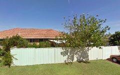 338 Saltwater Road, Wallabi Point NSW