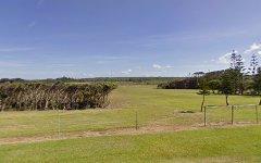 438 Saltwater Road, Wallabi Point NSW