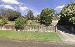 17 Manning Street, Gloucester NSW