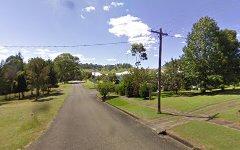 62 Ravenshaw Street, Barrington NSW