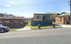 14 Queen Street, Gloucester NSW