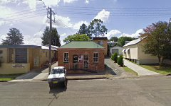 16 Queen Street, Gloucester NSW