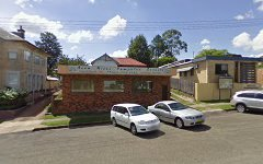 12 Queen Street, Gloucester NSW