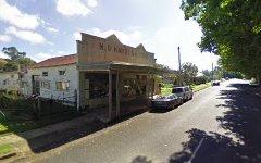 19 Branksome Street, Cassilis NSW