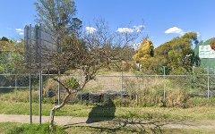 138 Church Street, Gloucester NSW