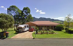 20 Carter Crescent, Gloucester NSW
