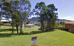 15 Laurie Street, Gloucester NSW