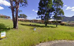 19 Laurie Street, Gloucester NSW