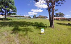 20 Laurie Street, Gloucester NSW