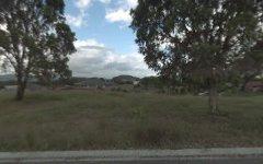 6 Shedden Close, Gloucester NSW