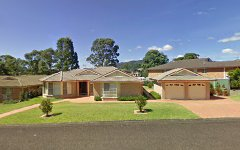 32 Carter Crescent, Gloucester NSW