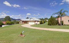 36 Clement Street, Gloucester NSW