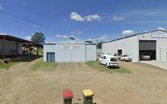 46A Clement Street, Gloucester NSW