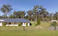 12 Treeview Drive, Rainbow Flat NSW