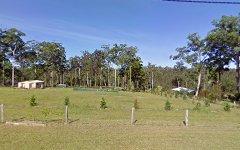 14 Treeview Drive, Rainbow Flat NSW