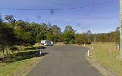 18 Blamey Place, Rainbow Flat NSW