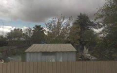 6 Poincaire Street, Trangie NSW