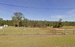 3 Blamey Place, Rainbow Flat NSW