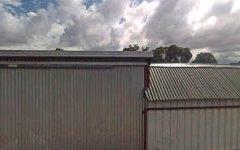 12 Maclean Drive, Trangie NSW