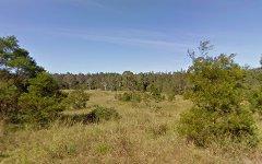 20 Treeview Drive, Rainbow Flat NSW