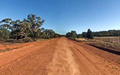 LOT 546 Part Coree Station, Nymagee NSW