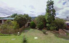 26 Eveleigh Court, Scone NSW