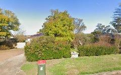 14 Seaward Avenue, Scone NSW