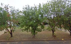 87 Satur Road, Scone NSW