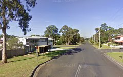 2/2 Diamond Drive, Diamond Beach NSW