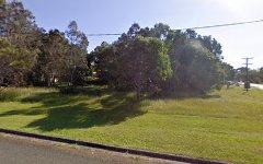 25 Diamond Drive, Diamond Beach NSW