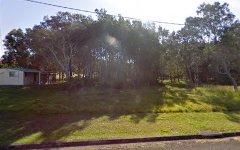 18 Anniversary Drive, Diamond Beach NSW