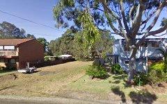 4 Emerald Drive, Diamond Beach NSW