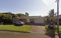 23 Seaview Street, Diamond Beach NSW