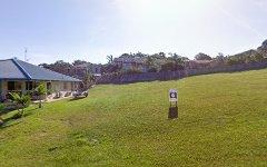 33 Seaview Street, Diamond Beach NSW