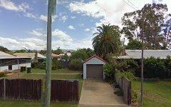 22 Scott Street, Scone NSW