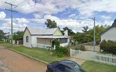 59 Waverley Street, Scone NSW
