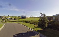 13 Torquay Circuit, Red Head NSW