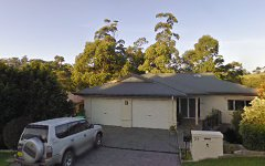 24 The Knoll Street, Tallwoods Village NSW
