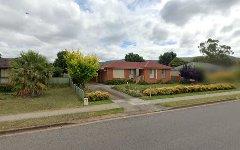 51 Gundy Road, Scone NSW