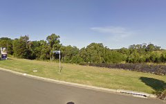 16 Seascape Drive, Redhead NSW