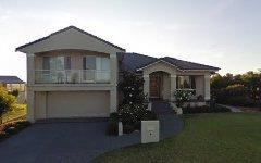 37 Coastal View Drive, Tallwoods Village NSW