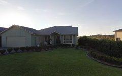 33 Coastal View Drive, Tallwoods Village NSW
