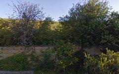 23 Coastal View Drive, Tallwoods Village NSW