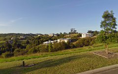 25 Coastal View Drive, Tallwoods Village NSW