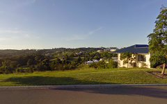29 Coastal View Drive, Tallwoods Village NSW