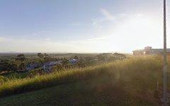 3 Azalea Crescent, Tallwoods Village NSW