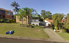 44A Coromont Drive, Hallidays Point NSW