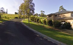 137 Headland Drive, Red Head NSW