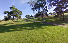 22 Headland Drive, Hallidays Point NSW